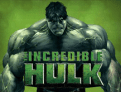 Играть в The Incredible Hulk от разработчика Playtech